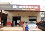 Biblioteca Municipal reabre cursos no Telecentro de Águas Lindas