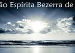 COMUNHÃO ESPÍRITA BEZERRA DE MENEZES