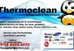 Thermoclean